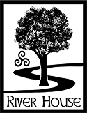 River House Publishing